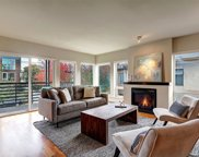 4217 Fremont Ave N Unit 3, Seattle image