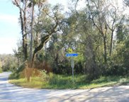 Keefer Trail, Kissimmee image