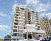 6200 N Ocean Blvd. Unit 701, North Myrtle Beach image