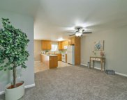 7005  Forest Hill Drive, Diamond Springs image