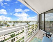 4751 Gulf Shore Blvd N Unit 904, Naples image