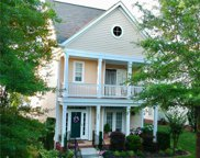 14601  Holly Springs Drive, Huntersville image