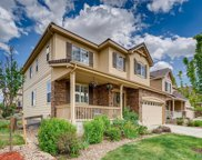 10763 Worthington Circle, Parker image