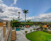 21631 Montbury Drive, Lake Forest image