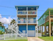 11218 Reagor Way, Galveston image