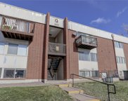 3653 South Sheridan Boulevard Unit 3, Lakewood image