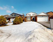 793 Hill Gate, Newmarket image