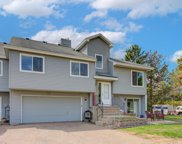 7897 72nd Street S, Cottage Grove image