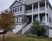 2109 Wake Forest Street, Northeast Virginia Beach image