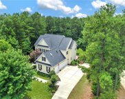 379  Bayberry Creek Circle, Mooresville image