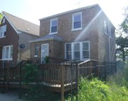 6225 South Rockwell Street, Chicago image