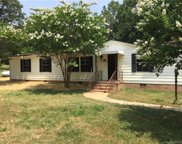 286  Clintwood Drive, Clover image