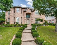 2810 Ashbury Drive, Richardson image