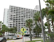 200 Se 15th Rd Unit #6E, Miami image