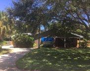 504 Magnolia, Melbourne Beach image