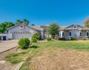 18606 E Via De Palmas --, Queen Creek image