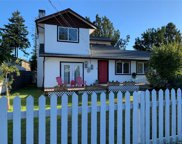 541 6th  Ave, Campbell River image
