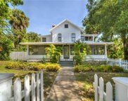 340 N Tremain Street, Mount Dora image