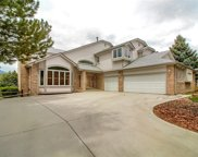 5275 South Youngfield Court, Littleton image