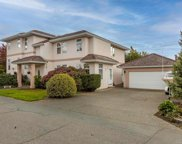 2513 Rothesay  Ave, Sidney image