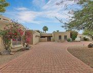 8407 E La Senda Drive, Scottsdale image