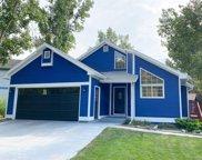 3907 Old Lodge Road, Glenwood Springs image