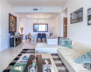 16001 Collins Ave Unit #3605, Sunny Isles Beach image