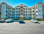 4821 Luster Leaf Circle Unit 201, Myrtle Beach image