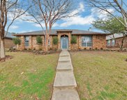 1319 E Branch Hollow Drive, Carrollton image