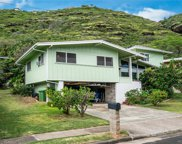 244 Hawaii Loa Street, Honolulu image