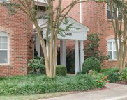 5601  Fairview Road Unit #27, Charlotte image