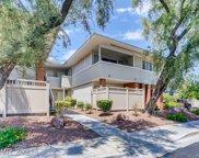698 Oakmont Avenue Unit 1304, Las Vegas image