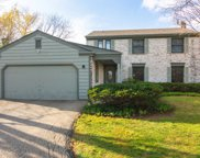 2424 Pfingsten Road, Glenview image