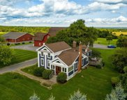 3863 Cottons  Road, Lincoln-253800 image