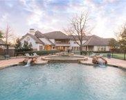 10727 Camellia Drive, Dallas image