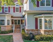 12549     Everglade Street, Mar Vista image
