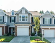8306 Pilots View Drive, Raleigh image