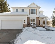 3762 Mayberry Court Se, Kentwood image