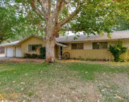 5693/5695 Pleasant View Dr, Anderson image