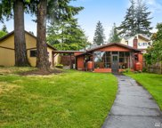 10740 3rd Ave NW, Seattle image