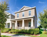8554 Crescendo Avenue, Windermere image