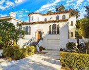 656 Haverford Avenue, Pacific Palisades image