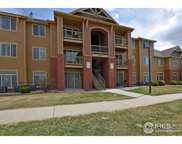 2450 Windrow Dr Unit D106, Fort Collins image