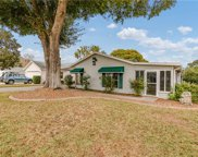 1121 W Boone Court, The Villages image