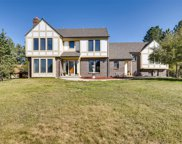 11093 Pine Valley Drive, Franktown image
