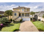 7008 Turtle Cove Dr., Myrtle Beach image