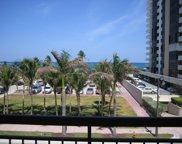 6444 Collins Avenue Unit #302, Miami Beach image