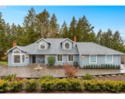 14101 SW 125TH  AVE, Tigard image
