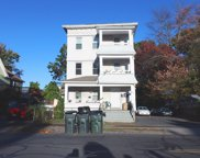 335 Oakland St, Springfield image