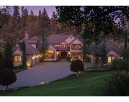 17902 S HIDDEN LAKE  DR, Oregon City image